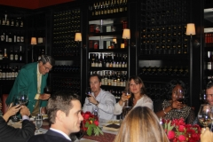 2014-ERI-Board-Dinner-with-Wives-21