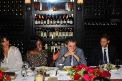 2014-ERI-Board-Dinner-with-Wives-48