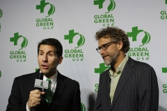 Global-Green-Pre-Oscar-Party-1230