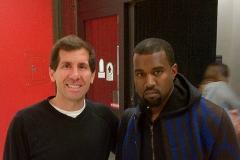 John-Shegerian-and-Kanye-West-at-LAX-2012