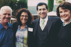 john-and-tammy-shegerian-with-jim-costa-and-diane-feinstein