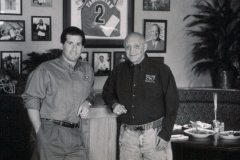 john-shegerian-with-jerry-tarkanian