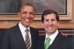 president-obama-and-john-shegerian