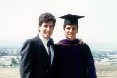 john-with-carney-graduation
