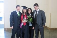 shegerian-family-cortney-graduation