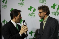 Global-Green-Pre-Oscar-Party-IMG-1233