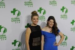 Global-Green-Pre-Oscar-Party-IMG-1381