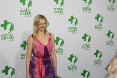 Global-Green-Pre-Oscar-Party-IMG-1398
