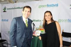 Green-Festival-SF-2014-671