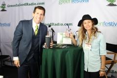 Green-Festival-SF-2014-682