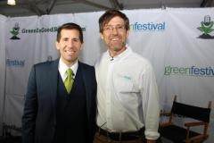 Green-Festival-SF-2014-732