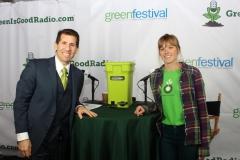 Green-Festival-SF-2014-740