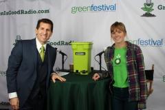 Green-Festival-SF-2014-741