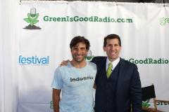 Green-Festival-SF-2014-785
