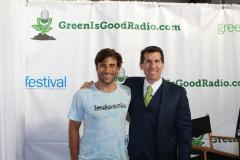 Green-Festival-SF-2014-786