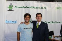 Green-Festival-SF-2014-787