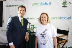 Green-Festival-SF-2014-820