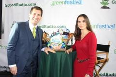 Green-Festival-SF-2014-828