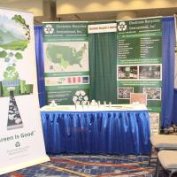 Green Sports Alliance - Chicago 2015