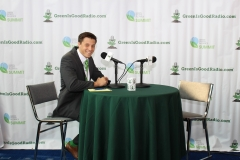 Green-Sports-Alliance-Chicago-2015-010