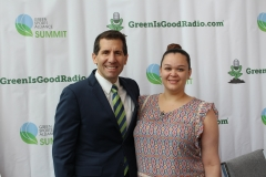 Green-Sports-Alliance-Chicago-2015-019