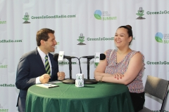 Green-Sports-Alliance-Chicago-2015-030
