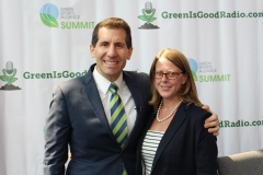 Green-Sports-Alliance-Chicago-2015-036