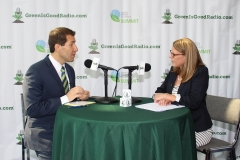 Green-Sports-Alliance-Chicago-2015-041