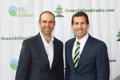 Green-Sports-Alliance-Chicago-2015-054