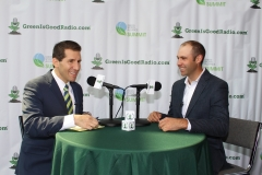 Green-Sports-Alliance-Chicago-2015-063