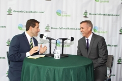 Green-Sports-Alliance-Chicago-2015-084