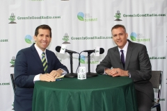 Green-Sports-Alliance-Chicago-2015-086