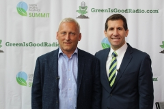 Green-Sports-Alliance-Chicago-2015-094