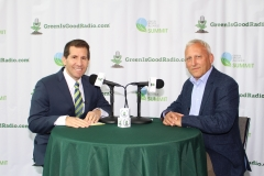 Green-Sports-Alliance-Chicago-2015-097