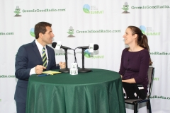 Green-Sports-Alliance-Chicago-2015-129