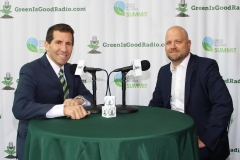 Green-Sports-Alliance-Chicago-2015-156