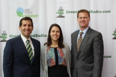 Green-Sports-Alliance-Chicago-2015-178