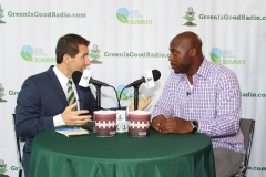 Green-Sports-Alliance-Chicago-2015-212