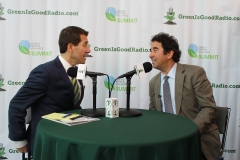 Green-Sports-Alliance-Chicago-2015-224