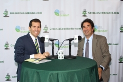 Green-Sports-Alliance-Chicago-2015-239