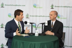 Green-Sports-Alliance-Chicago-2015-251
