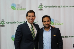 Green-Sports-Alliance-Chicago-2015-261
