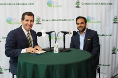 Green-Sports-Alliance-Chicago-2015-265