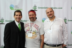 Green-Sports-Alliance-Chicago-2015-282