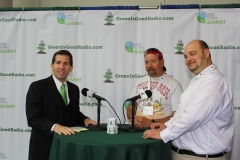 Green-Sports-Alliance-Chicago-2015-286