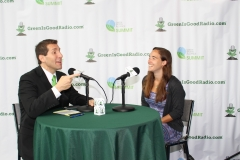 Green-Sports-Alliance-Chicago-2015-305