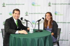 Green-Sports-Alliance-Chicago-2015-317