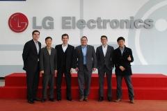 LG.ERI (3.3.15)