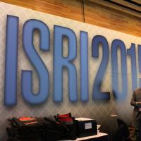 ISRI 2015