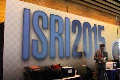 ISRI-2015-1593
